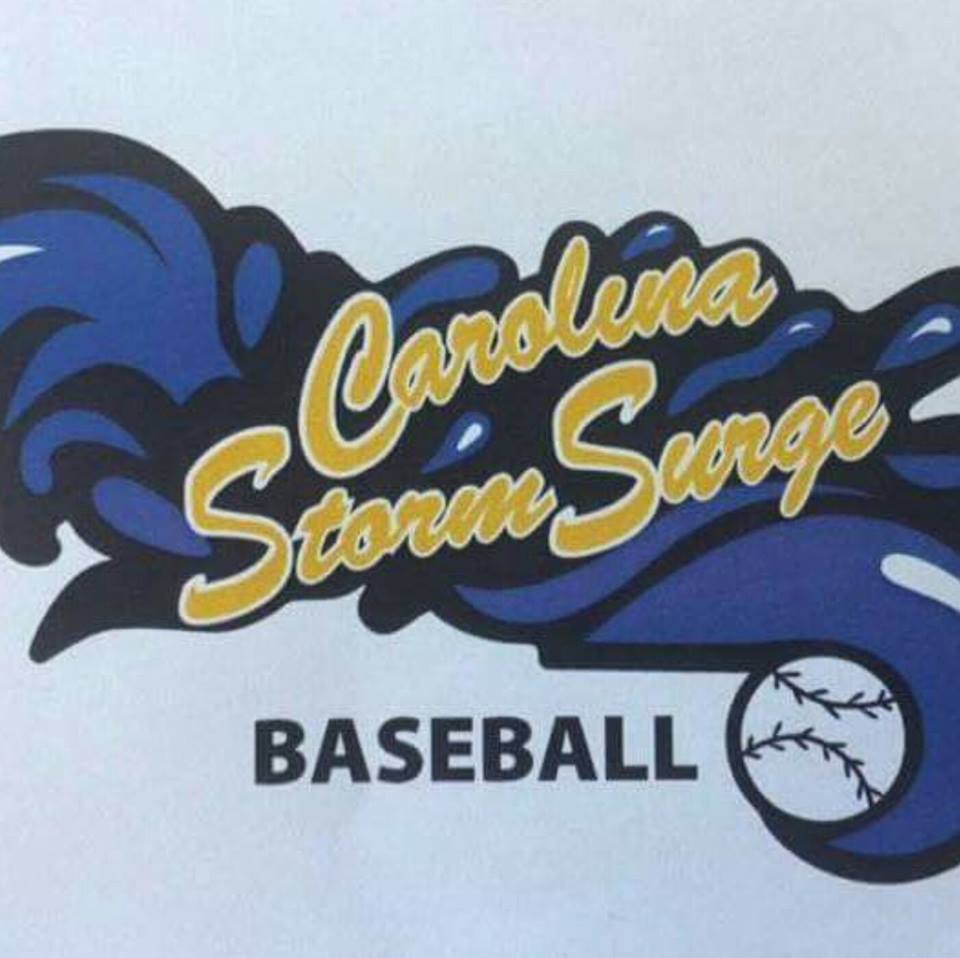 13u Carolina Storm Surge announces tryouts in the Raleigh area