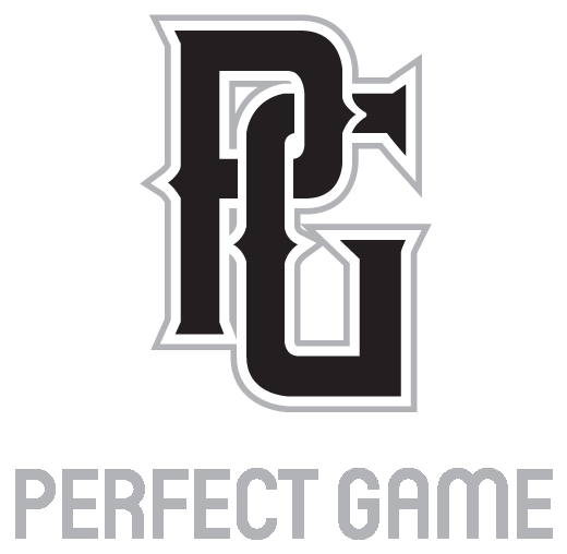 A look inside Perfect Game's mid-summer 10u rankings